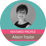 alison-t-feature
