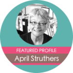 april-s-feature