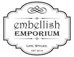 Embellish 150