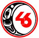 sd46-logo-1